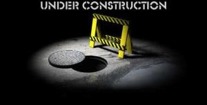under_construction2
